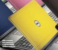 Mini 9 поможет Dell укрепиться вперспективном сегменте нетбуков