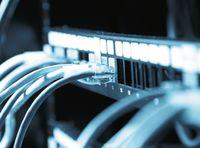 9 шагов по настройке маршрутизатора Cisco
