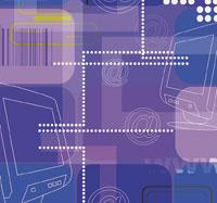 Виртуализация при переходе от базового уровня кстандартизированному позволяет снизить затраты иповысить эффективность использования ресурсов за счет консолидации серверов иприложений, улучшения масштабируемости терминальных служб, разрешения проблем совместимости приложений