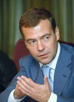 Дмитрий Медведев показал высокую заинтересованность в развитии отечественных суперкомпьютерных технологий