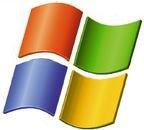 Microsoft надеется привлечь к Windows 7 симпатии пользователей с помощью углубленной локализации