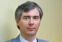 """Максим Сорокин: """"Когда вендор сам начинает инвестировать в рынок, он начинает требовать с канала гораздо больше и жестче"""""""