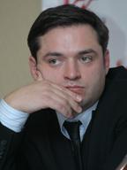 Владислав Колдашов из банка ВТБ удовлетворен работой операторов Wilstream