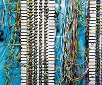 Системным администраторам очень важно учитывать параметры энергопотребления итепловыделения при вводе вдействие новых ИТ-систем