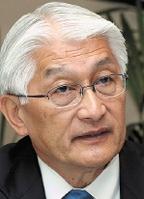 Хуберт Йошида— директор по технологиям компании Hitachi Data Systems