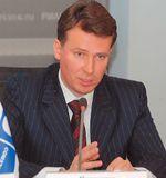 Сергей Приданцев: «Мы располагаем необходимыми финансовыми возможностями для поглощений»