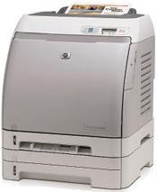В компании Hewlett-Packard уверены, что не существует связи между выбросами частиц из принтеров икаким бы то ни было риском для здоровья окружающих