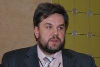 Чтобы пережить кризис, Александр Кабаев советует реселлерам открывать розничные магазины