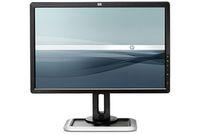 Монитор HP DreamColor LP2480zx создан в процессе сотрудничества с известной анимационной студией DreamWorks Animation