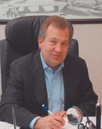 Геннадий Красников: «Любая страна, если она хочет считать себя независимой, не может обходиться без микроэлектроники»