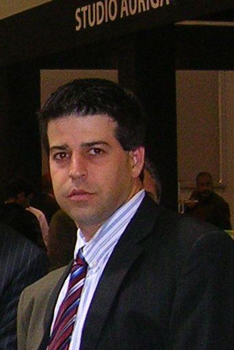 Сарел Ашкенази