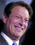 Специалисты отмечают, что, хотя прогресс в солнечной энергетике происходит и не так быстро, как говорит об этом Эл Гор, но тем не менее данная отрасль обладает огромным потенциалом