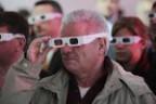 Вся правда о 3D: «стерео» не всегда значит «лучше»