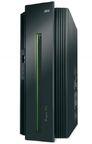 IBM представляет 256-ядерный Unix-сервер