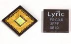 Вероятностный процессор