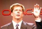 Oracle усовершенствовала Solaris