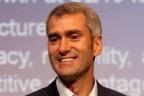 HP претендует на лидерство в сфере безопасности
