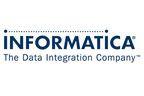 Список покупок Oracle - на очереди Informatica?