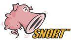 У Snort появился конкурент