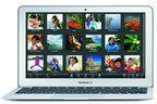 Apple представляет Mac OS X Lion и обновляет MacBook Air