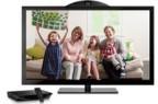 Cisco представляет домашнюю систему видеоконференций Umi