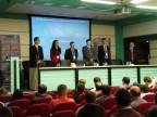 Микроавтоматизация по-болгарски