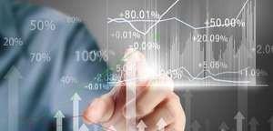 Объектное хранилище документов и неструктурированных данных