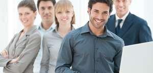 Бизнес и ИТ: свежий ветер в отношениях