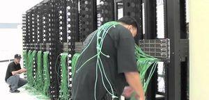 Будущее СХД: как трансформируются сети хранения данных