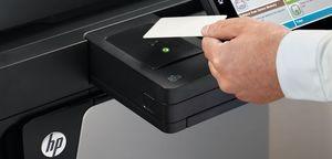 Уязвим ли ваш принтер для кибератак?