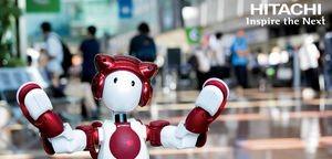 Сила и слабость искусственного интеллекта