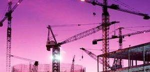 Особенности применения решений обеспечения безопасности инфраструктуры и людей в сегментах коммерческого строительства