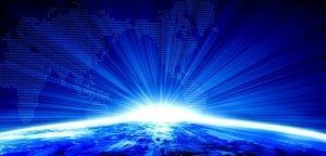 Термоядерное будущее: из чего нам добывать энергию, чтобы на Земле можно было жить