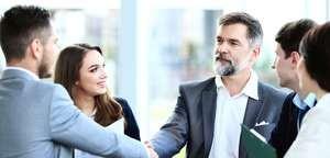 Соответствовать ожиданиям: управление требованиями для минимизации проектных рисков