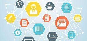 Автоматизация бизнеса эпохи цифровой трансформации