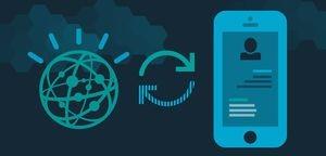 Облачная разработка с IBM Bluemix