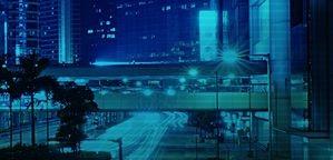 Автоматизация процессов для расширения бизнес-преимуществ