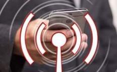 Новые точки доступа Wi-Fi — новые возможности
