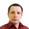 Михаил Агейкин