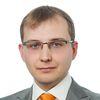 Денис Денисов