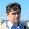 Сергей Довгань