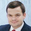 Виктор Мясников
