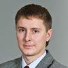 Денис Ковешников