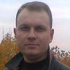 Игорь Дудукин