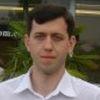 Дмитрий Казьмин