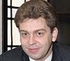 Александр Скороходов