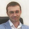 Сергей Ломака
