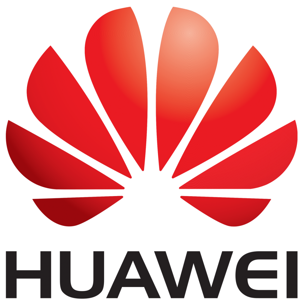 Huawei-logo1.png