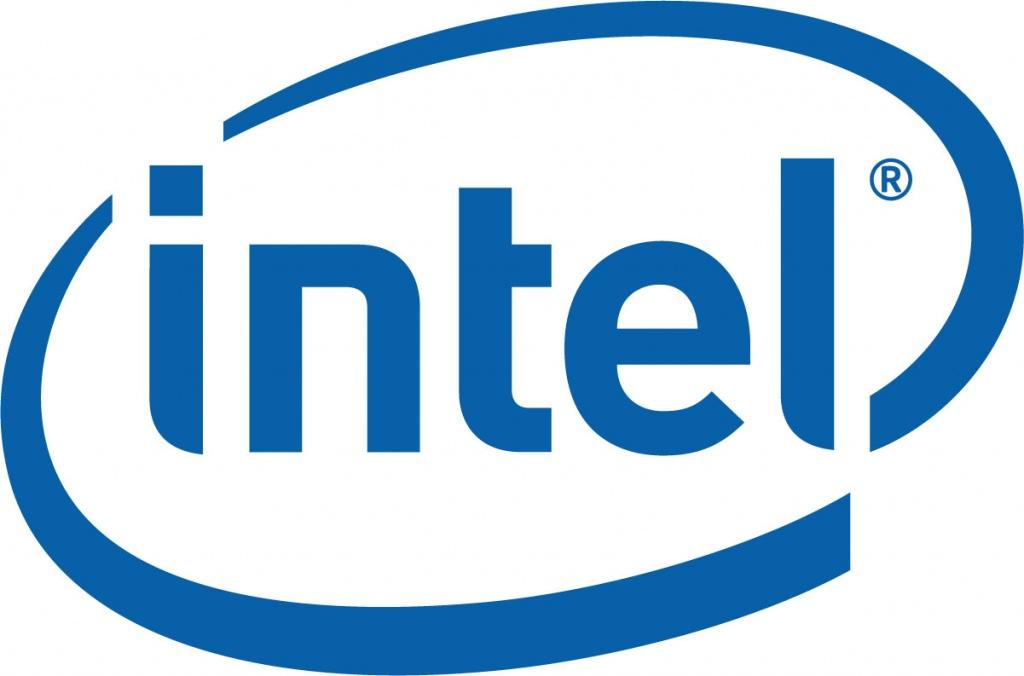 intel-logo (1).jpg