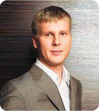 «До внедрения CRM-системы мы использовали те же технологии  продаж, но работать было неудобно», Павел Яншевский, партнер S.A.Ricci  по направлению «офисная недвижимость»